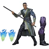Marvel 6 Inch Legends Series Karl Mordo