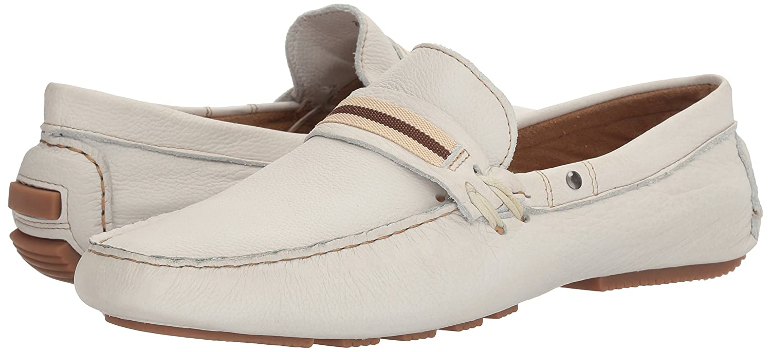 Steve Madden Men's Zepplyn Slip-On Slip-On Slip-On Loafer a13fc5