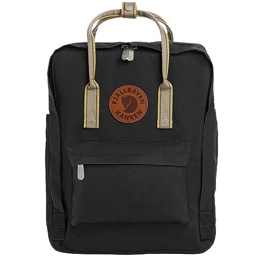 6dec4f3e3b3 Amazon.com  Fjallraven - Kanken Greenland Backpack for Everyday ...