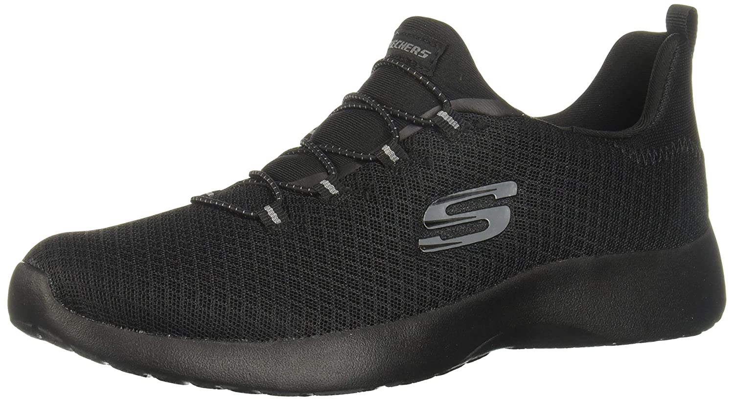 992293f78d Amazon.com | Skechers Women's Summits Sneaker | Fashion Sneakers