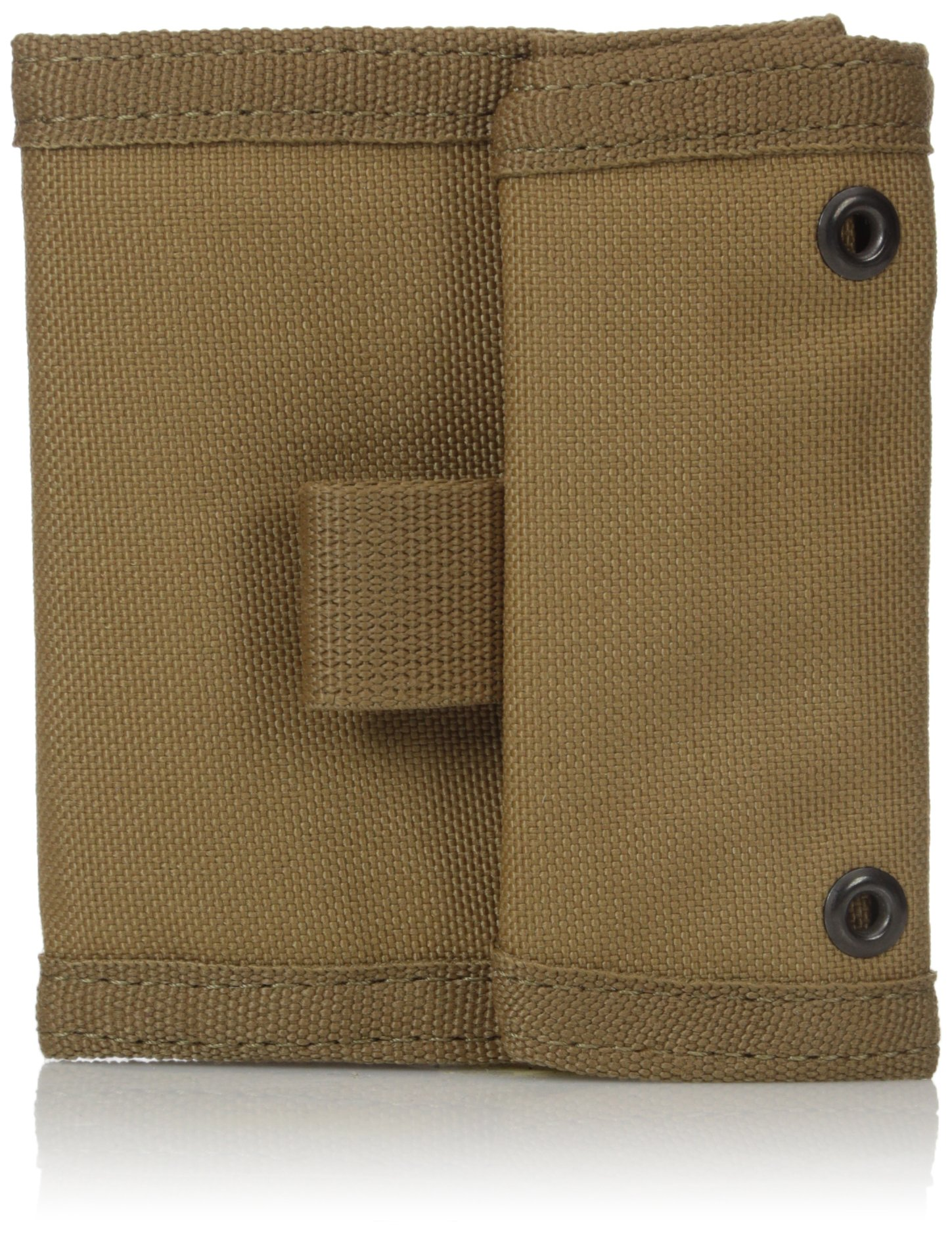 Spec-Ops Brand (100070211) T.H.E. Wallet J.R. (Coyote Brown)