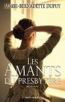 Les Amants Du Presbytère (French