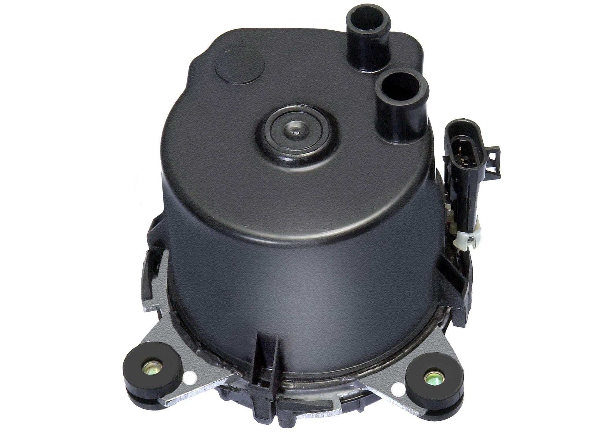 ACDelco 215-133 GM Original Equipment Secondary Air Injection Pump