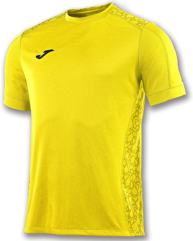 TALLA 2XL-3XL. Joma Camiseta Trikots Dinamo II 100734.900