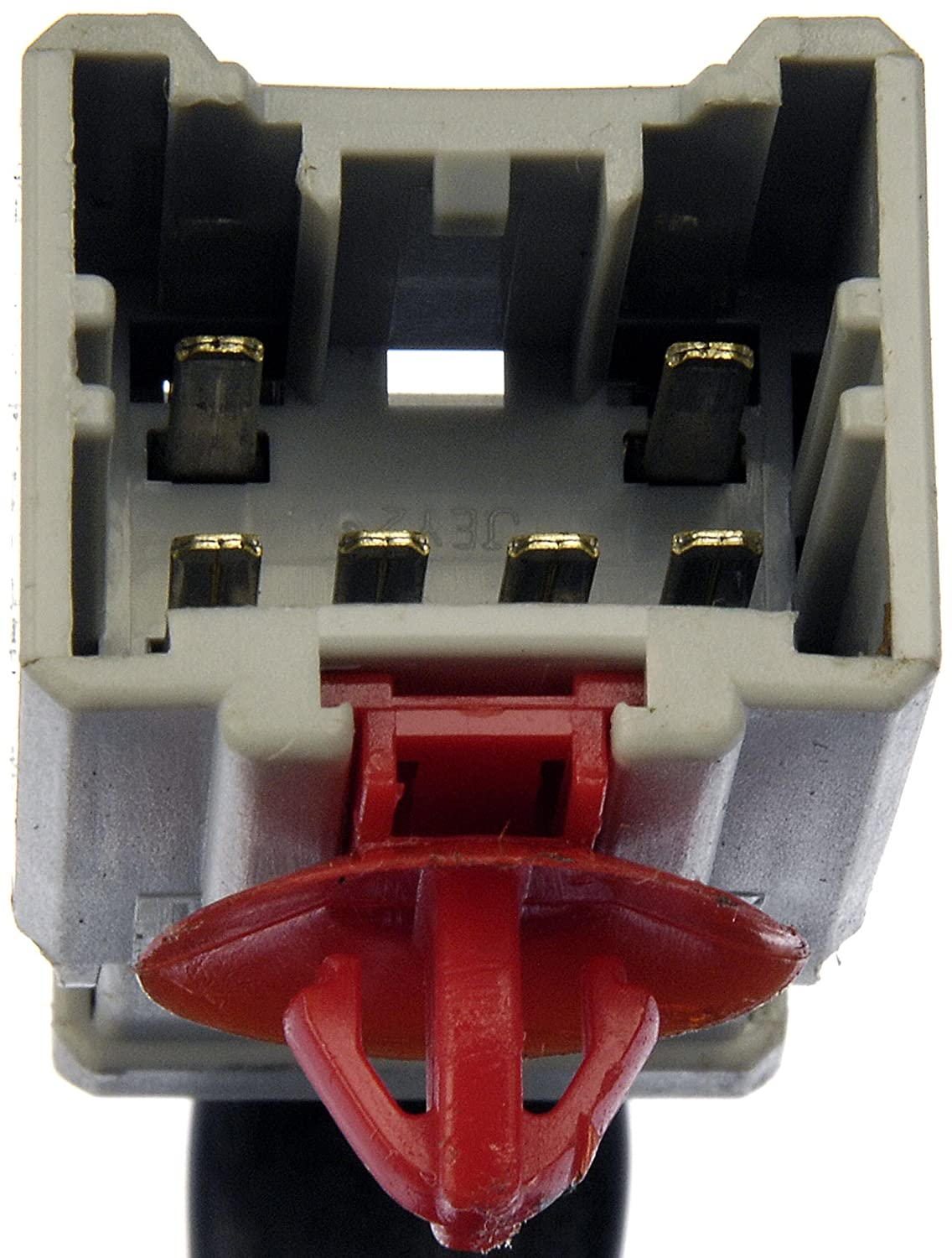Dorman 741 302 Honda Crv Front Driver Side Window Element Speaker Wiring Regulator With Motor Automotive