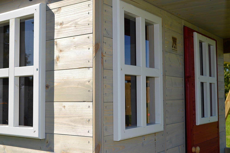 34 x 34 cm Beenle-Icey /Échiquier pliable en bois 3 en 1 pour enfants et adultes