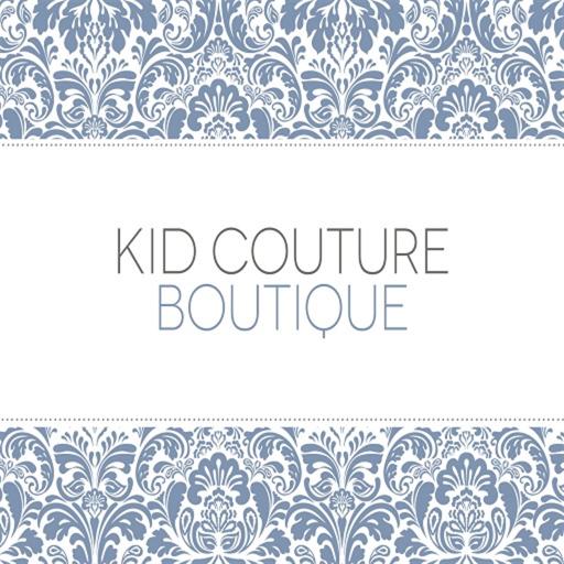 Kid Couture Boutique ()
