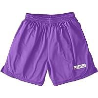 Derbystar Primera - Pantalones de fútbol Infantil