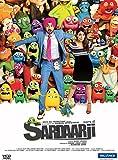 Sardaarji