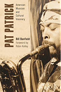 Amazon message to our folks the art ensemble of chicago ebook pat patrick american musician and cultural visionary african american cultural theory and heritage fandeluxe Images