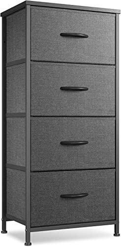 Editors' Choice: Cubiker Dresser Storage Tower