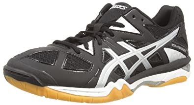 Asics Gel Tactic Chaussures de Volleyball Homme