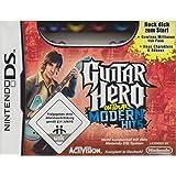 Guitar Hero: On Tour - Modern Hits - Bundle