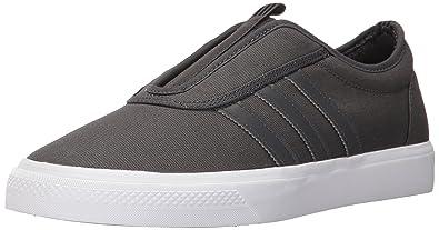Adidas Adi Facilité Chaussures De Kung Fu Noir TSaKs