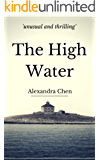 The High Water