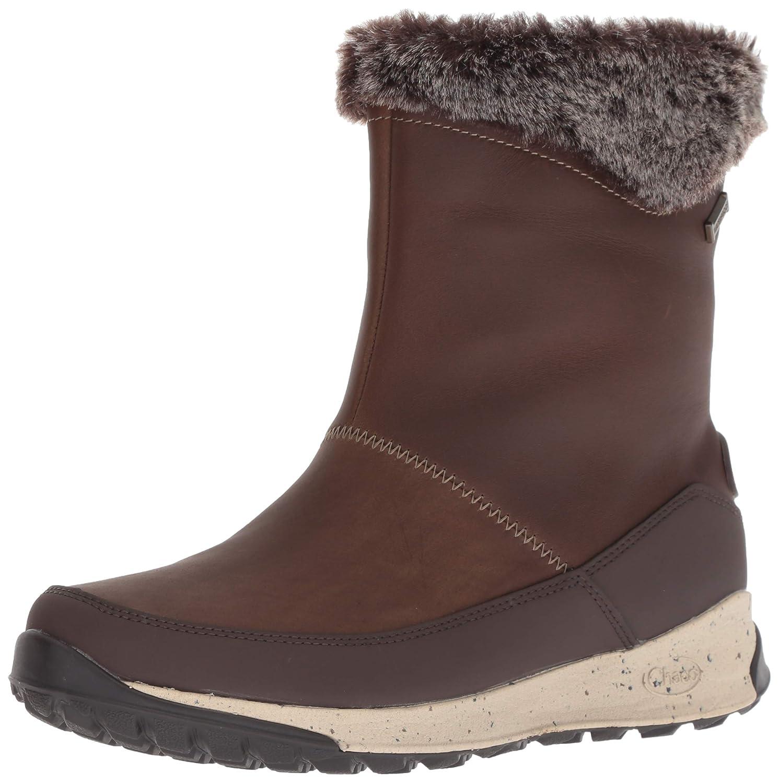 Borealis Mid Wp Hiking Shoe, Mink