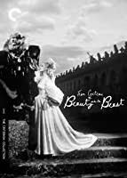 The Beauty and the Beast (English Subtitled)