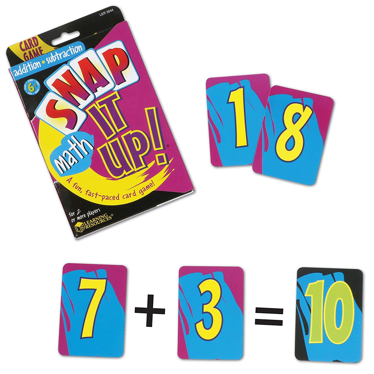 Image result for snap it up