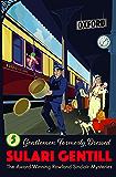 Gentlemen Formerly Dressed (Rowland Sinclair Mysteries)