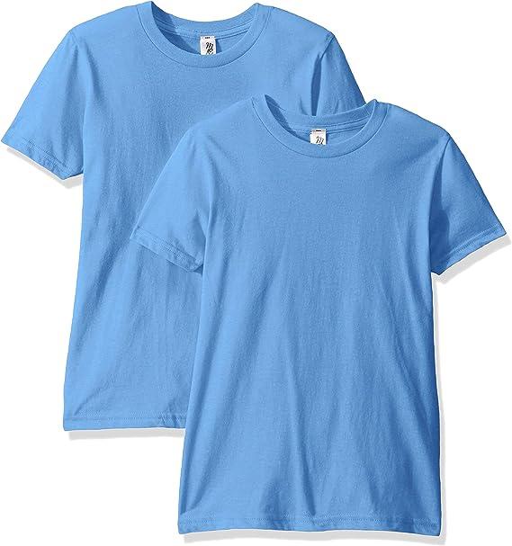 Marky G apparel Boys Women Are Smarter T-Shirt