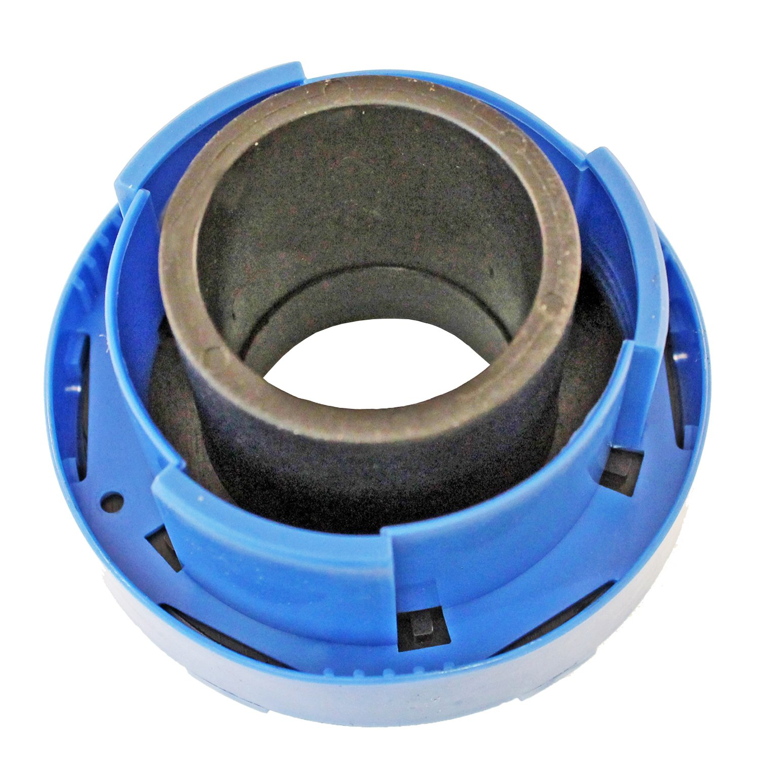 Precision 614169 Clutch Release Bearing