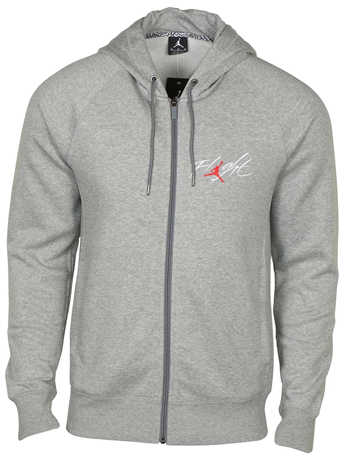 44d91d9a7f92cc Top 10 wholesale Nike Zip Up Hoodie - Chinabrands.com