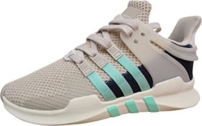 EQT Support Adv Trainers | Shoes