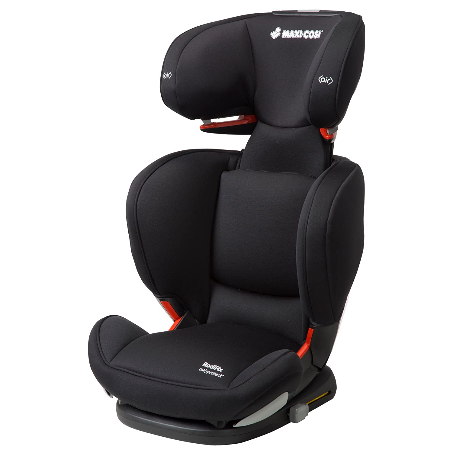 Maxi-Cosi RodiFix Booster Car Seat