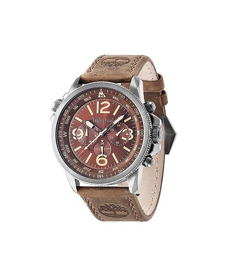 Reloj - Timberland - para Hombre - TBL13129JSU.12