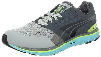 PUMA Women s Faas 500 V2 Running Shoe 10d3f165a