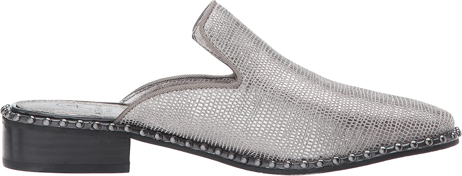Adrianna Papell Womens Pam Oxford Flat