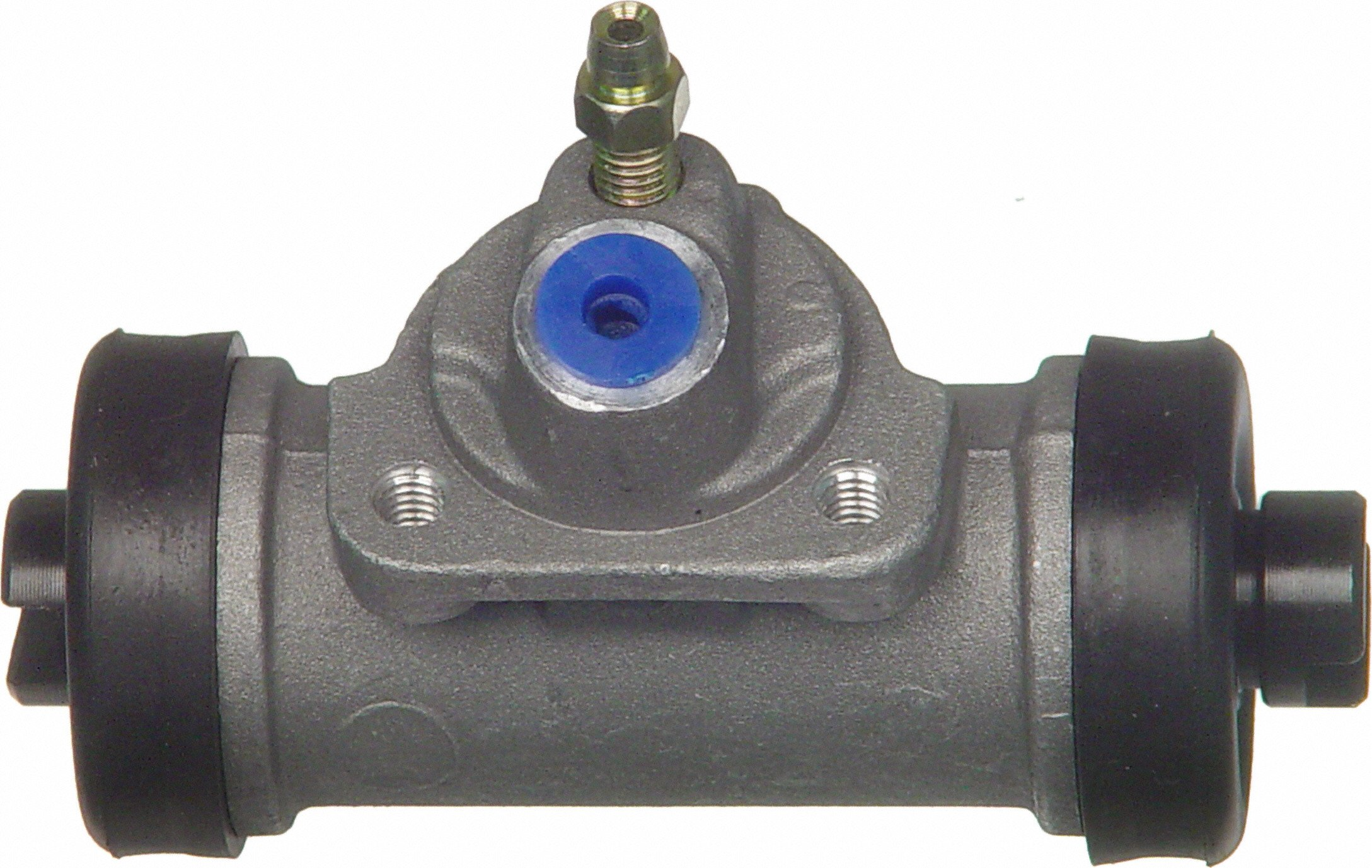 Wagner WC134467 Premium Wheel Cylinder Assembly, Rear