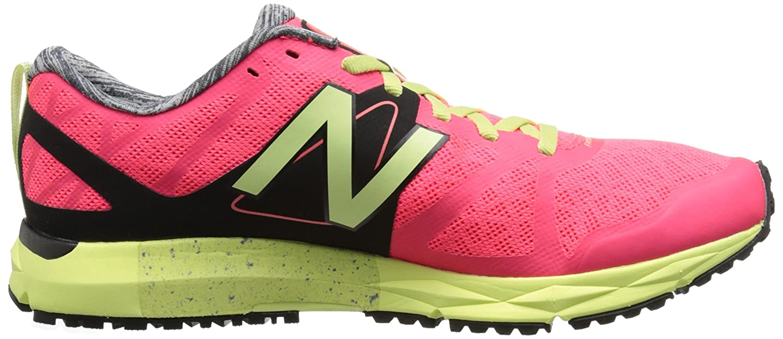 Les Chaussures De Marche De La Stabilité Des Nouvelles Femmes D'équilibre xzU75bKiH