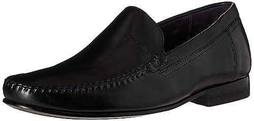c9d246ce570ac Ted Baker Men s Simeen 3 Loafer Black  Amazon.ca  Shoes   Handbags