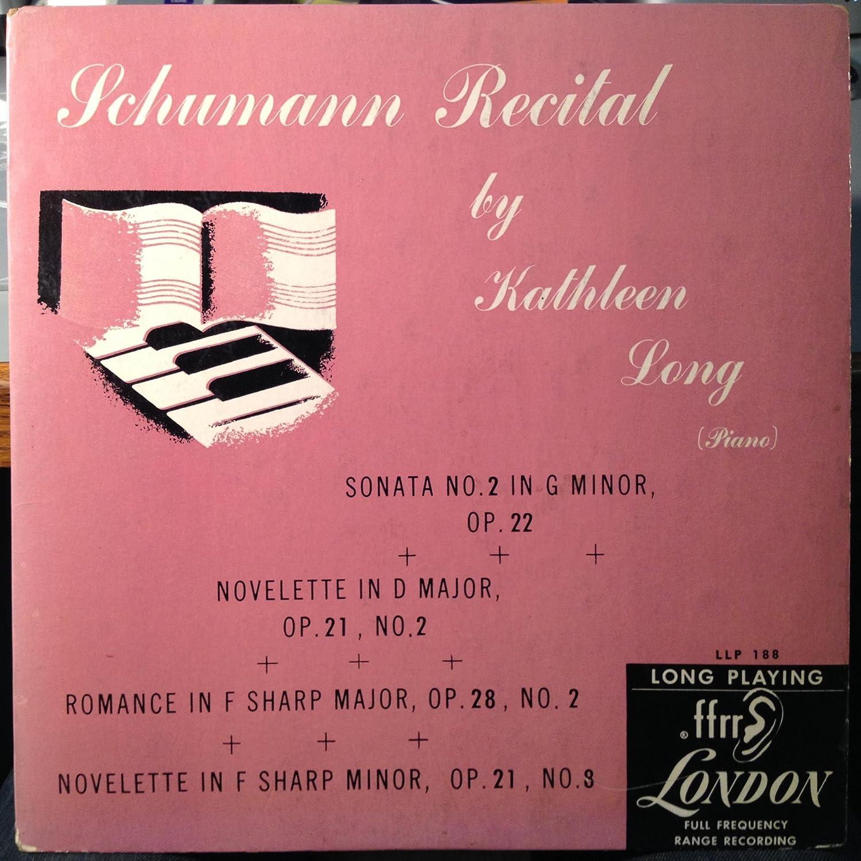 Playlist (141) - Page 19 81B5hNJWw5L._SL1500_