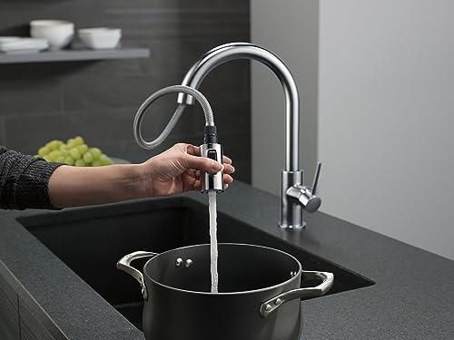 Delta Faucet 9159-AR-DST