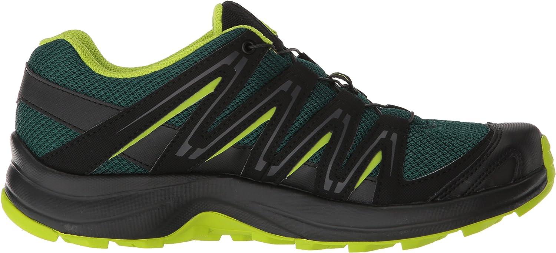 Salomon Men 's XA Baldwin Trail Running