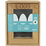 Apollo Rb Egg Cabinet Mesh Front