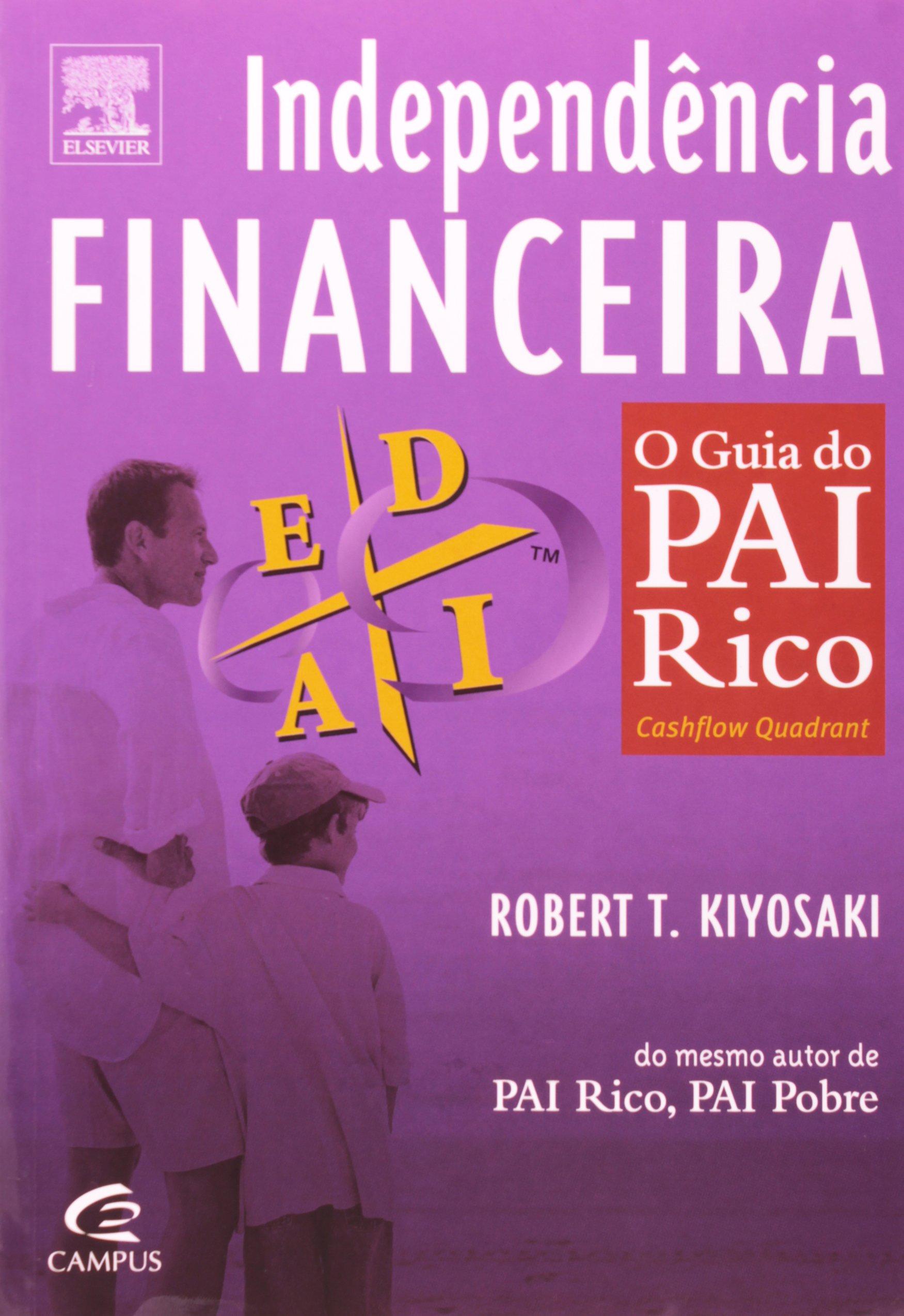 PAI RICO PAI POBRE EBOOK DOWNLOAD