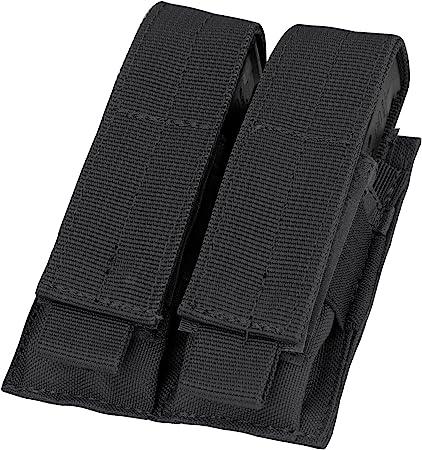 Condor Outdoor Double Pistol Mag Pouch