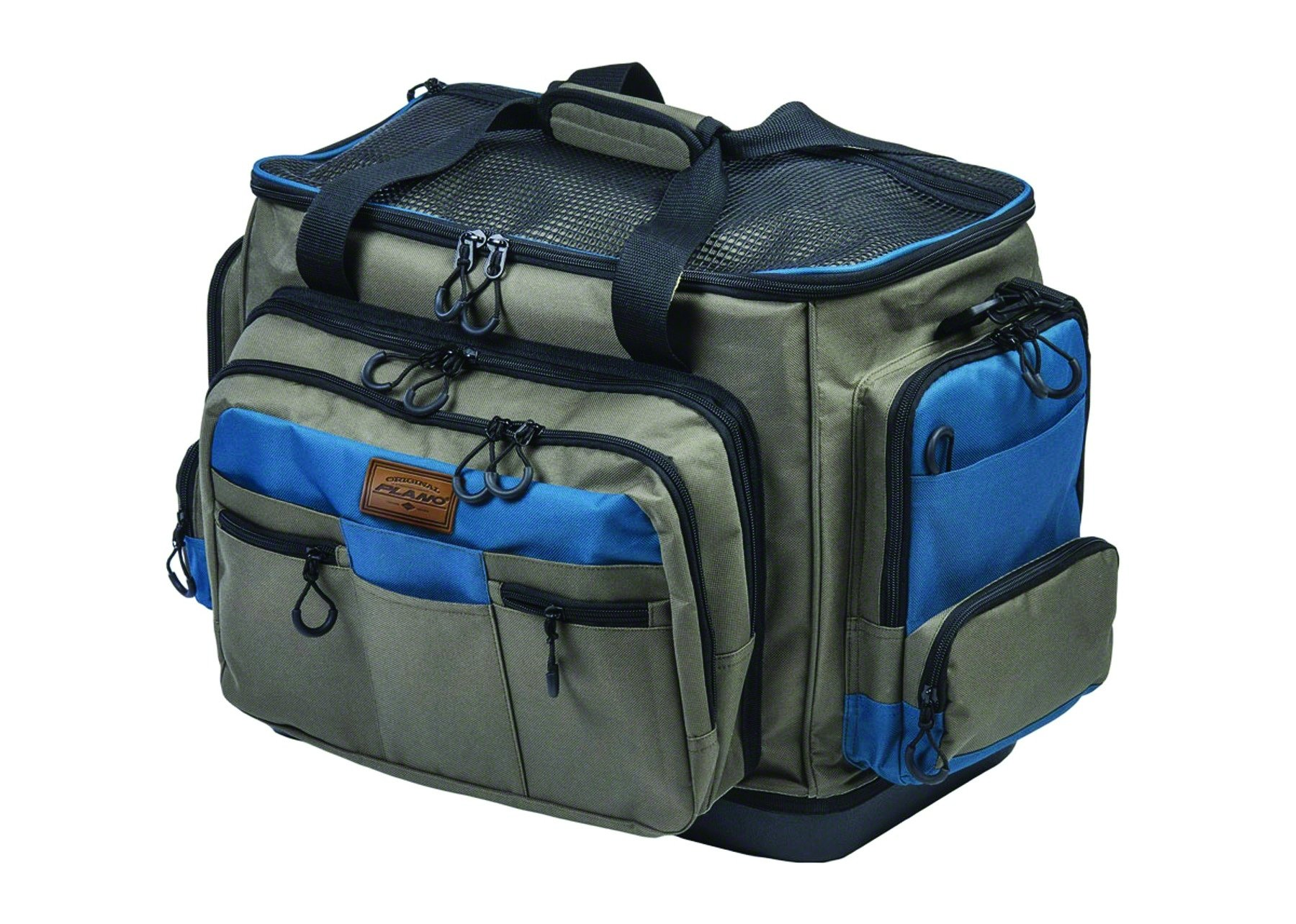 Plano 463700 m-Series Tackle Bag
