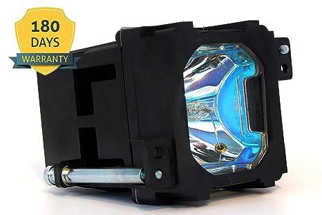 Watoman DLA-HD10 DLA-HD100 DLA-HD1WE DLA-RS1X DLA-VS2000 - Lámpara ...