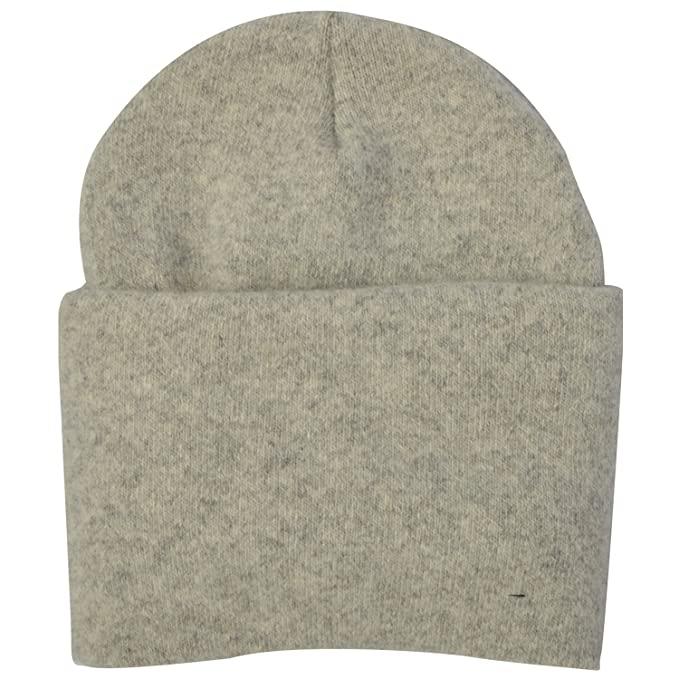 6fd3ce49cab Gajraj Men s Wool Solid Monkey Cap (White