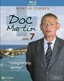 Doc Martin Series 7 [Blu-ray]