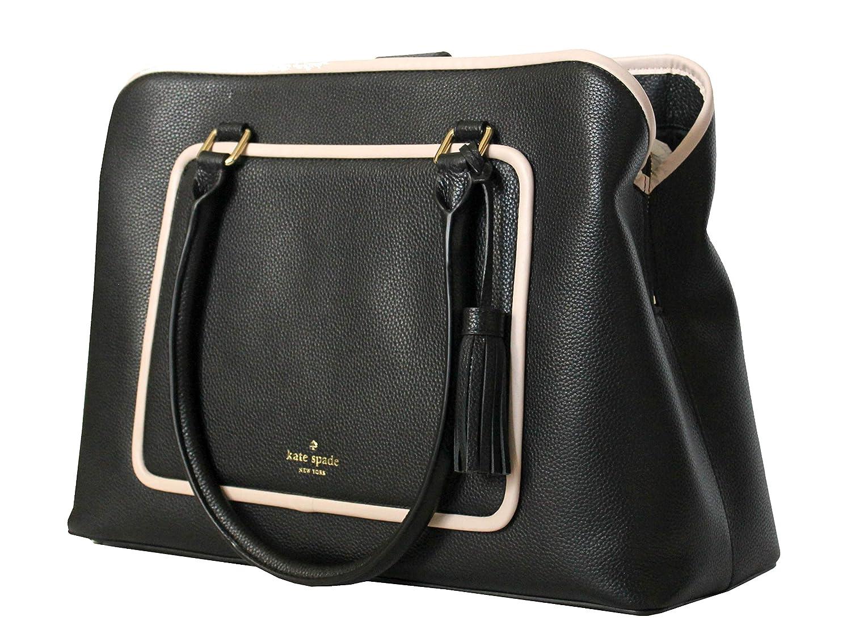 Kate Spade Ward Place Large Evangelie Women\'s Leather Handbag