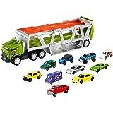 Matchbox Transporter Vehicle Bundle