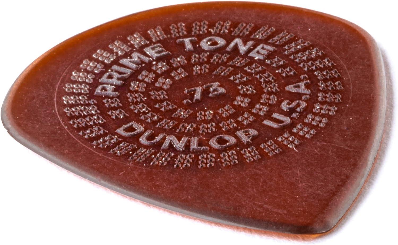 520R088 Dunlop Guitar Picks