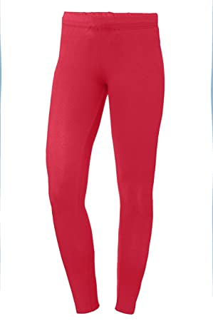 Newland Technical Athleisure, Leggings Women, women s, Athleisure, red, ... 5fefdfa2c4