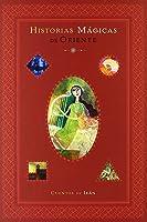 Historias Mágicas De Oriente. Cuentos De Irán