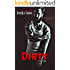 Dirty (A Real Man, 8)